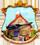 Vereniging van erkende pannenkoekenrestaurants