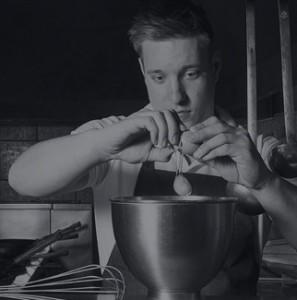 Koekenbakker